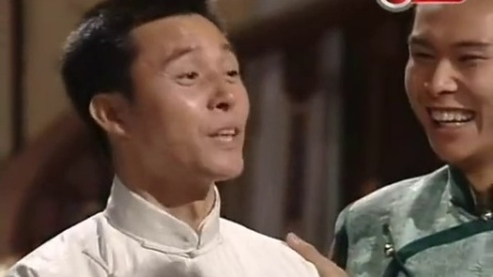 粵僵尸福星12