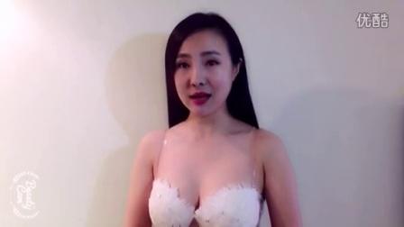 亚洲性感女神、网络红人、中国第一车模 干露露