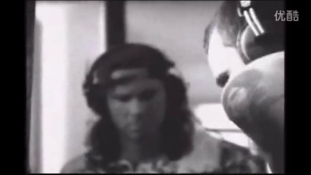 Red Hot Chili Peppers - Making of Breaking The Girl