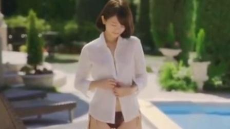 小宇宙微信小视频制作美女 脱衣版