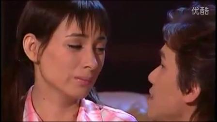 越南歌曲:孰孝孰情Chữ Hiếu Chữ Tình 菲绒、孟琼 Phi Nhung Mạnh Quỳnh
