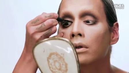 RuPaul's Drag Race  RuVealing Raja's