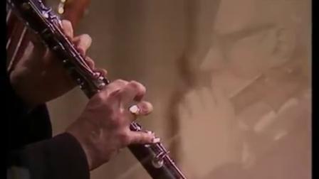 德沃夏克 - 大提琴协奏曲 - 罗斯特罗波维奇