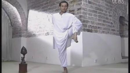 纯粹瑜伽-基础课程.avi