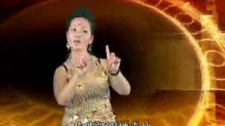 云南山歌女人变坏才有钱_标清