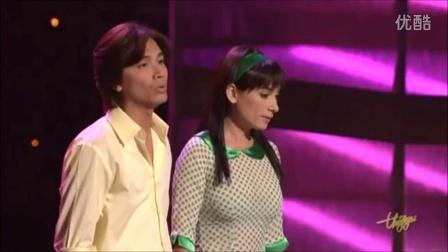 越南歌曲:假如我们隔离 Nếu Chúng Mình Cách Trở (Tân Cổ)  菲绒、孟琼 Phi Nhung