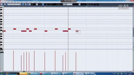 【多尔音乐学院】编曲教程  流行歌曲实战编曲教程 第3集 架子鼓编写2