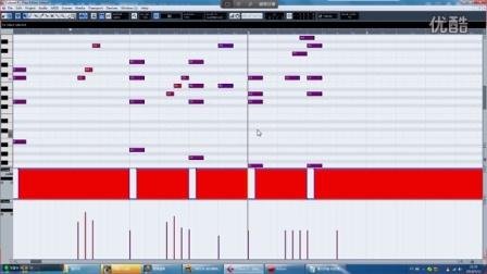 【多尔音乐学院】编曲教程 流行歌曲实战编曲教程 第10集 钢琴编写2