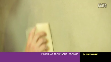 Dunlop Rendering Solutions_ 5 Finishing Techniques - YouTube [720p]