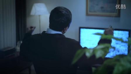 曹格 Gary Chaw【小小】Official Music Video