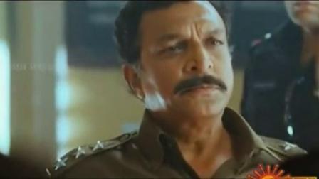 Komaram Puli (2012) Telugu HDTVRip x264 AAC -700MB