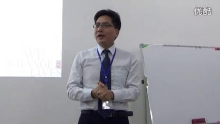 惠州电脑培训学校_北大青鸟新方舟校区,青鸟学社正式成立