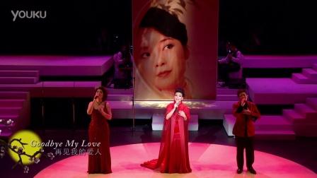 月亮代表我的心 - 邓丽君歌曲演唱会 THE MOON SPEAKS FOR MY HEART - A MUSICAL CONCERT (Trailer 1)