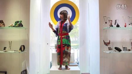 马德里提森博内米萨博物馆-我最喜欢的美术馆