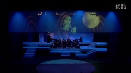 月亮代表我的心 - 邓丽君歌曲演唱会 THE MOON SPEAKS FOR MY HEART - A MUSICAL CONCERT (Trailer 2)