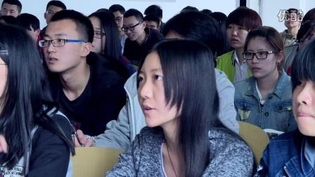 山科大青春纪念册2016(山东科技大学济南校区)
