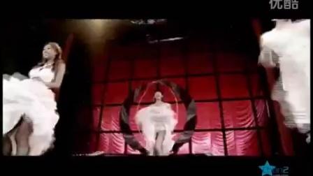 LPG (Long Pretty Girls) - Can Can MV