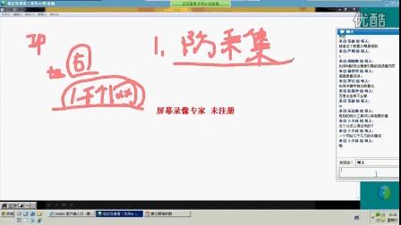 SEO视频_SEO视频培训_SEO视频教程【woyaohulian.com分享】光年SEO培训现场录像1