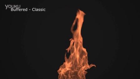 PhoenixFD_Fire_RnD