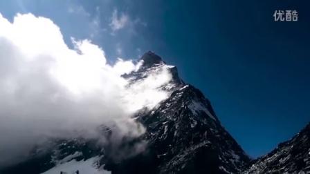 60秒钟带你游览瑞士
