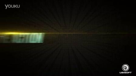 赛道狂飙涡轮:官方PS4/XBOX/PC开放试玩版