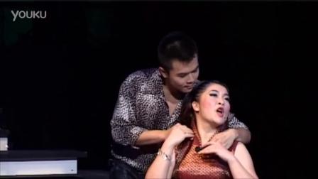 大马音乐剧团:欢乐今宵 – 歌舞音乐剧 (Glitz & Glamour-The Musical)-(30s)