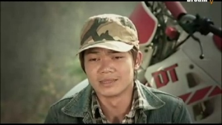 Myanmar Movie - Carry_5393_Carry1