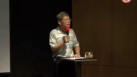 2009原始点台北讲座_2