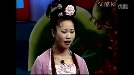精华版-搞笑东北二人转 【擦皮鞋】.gggggg1