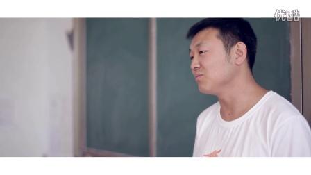 136班《十年再聚首》MV