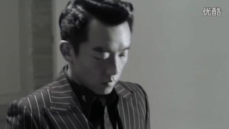张靓颖王铮亮《只是没有如果》(电视剧《那年青春我们正好》片尾曲)MV