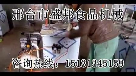 云南哪有卖烤鸭饼机,水烙馍机多少钱一台,玉米饼机厂家,我爱发明烙饼机