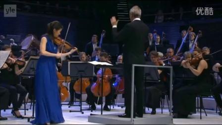 Christel Lee Sibelius-腾讯视频
