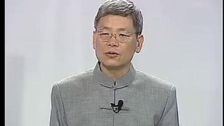 2010原始点新加坡讲座1-张钊汉与原始点