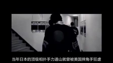 中国功夫史第二季55:看街机里的网红怎么称霸世界