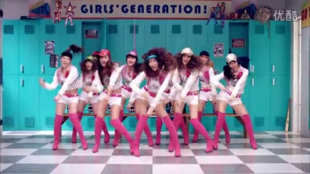 少女时代MV合集【Girls.Generation.Japanese.2012.BluRay】