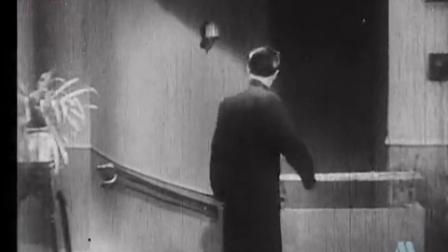 结婚交响曲 1944 联华