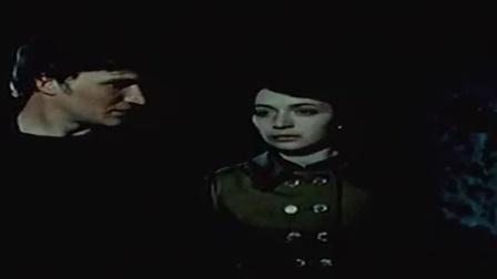南斯拉夫经典电影(瓦尔特保卫萨拉热窝)北京电影制片厂配音