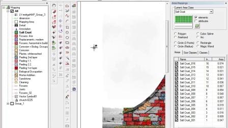 10_Aree-di-Mapping-I