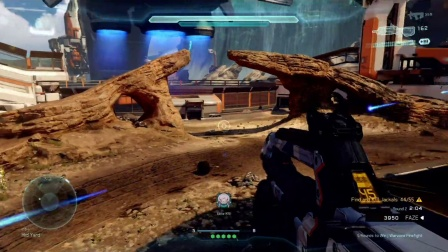 TeamSKYer黑夜试玩Warzone Firefight Beta EP 2