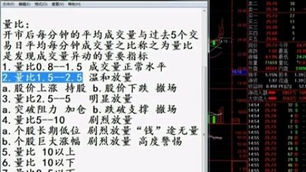 证监会:王建军出任深圳证券交易所党委副、总经理