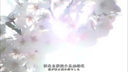 [诸神字幕组][纪录片][樱花前线之旅 从冲绳到北海道][中日双语字幕][720P]