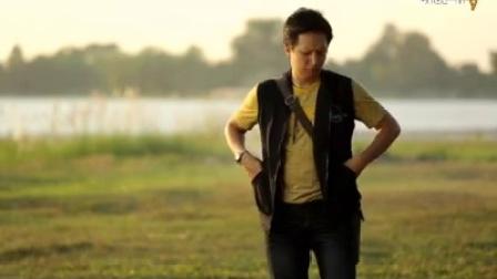 Watch Myanmar Movie - Tattoo Ma_4706_TattooGirl1
