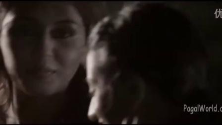 (Tushaar Jadhav) Mitti Di Khushboo (Summer Mix) Ayushmann  Hindi Movie 2016