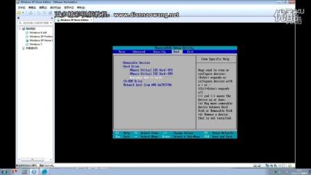 史上最详:u盘安装系统视频教程 u盘装xp\u002Fwin7\u002F10系统完全教程
