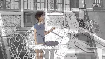 【剧情向AMV】这是一支描绘秘密的画笔__Secret Drawing