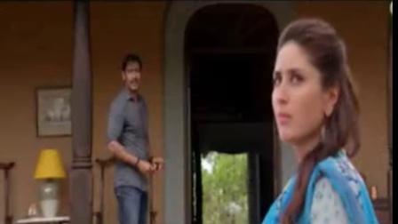 hindistanyigi kino siggal3( 印度最新电影)