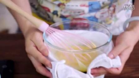 美食黑芝麻冰淇淋111_超清(6)