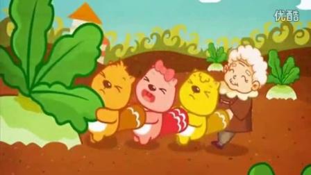 小苹果儿歌 英文儿歌大全100首 带歌词 动物英语儿歌