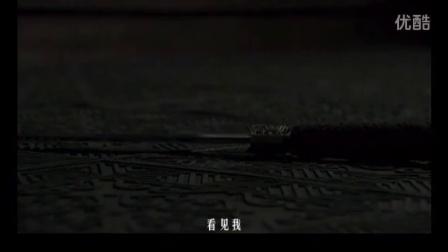 【三国/司马丕】看见我